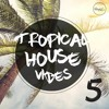 Roundel Sounds - Tropical House Vibes Vol 5