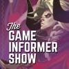 GI Show – Wolfenstein II, Pyre, Greg Kasavin Interview