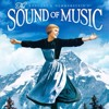 Sound Of Music (cover)