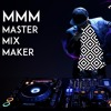 LAST BATTLE 4 BRUCE WAYNE By BUGZY MALONE & 8 MILE REMIXED UP By MMM = MASTER MIX MAKER