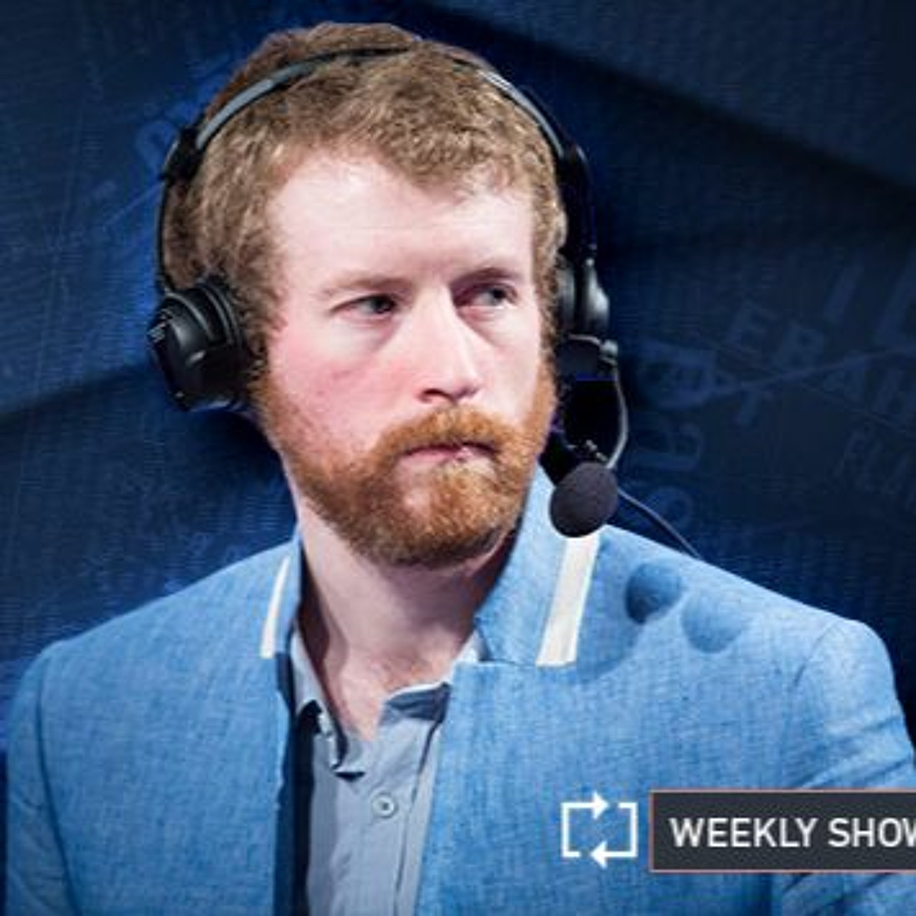"""In Episode 12 of """"Ask Thorin"""": NIP, Dignitas, Pistol rounds and more!"""