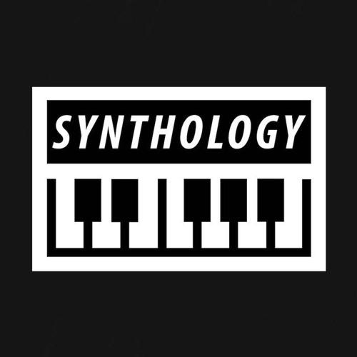 Synthology by UNDRGRND Sounds