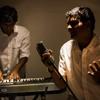 Vishal-Aditya Interview with All india radio - Rainbow FM