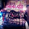 SNSD — PAPARAZZI Remix