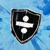 Ed Sheeran - New Man (Khouse Remix)*FREE*