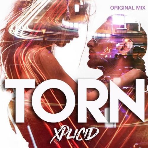 Torn - Xplicid