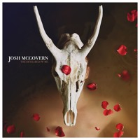 Josh McGovern - The Devil Below Me