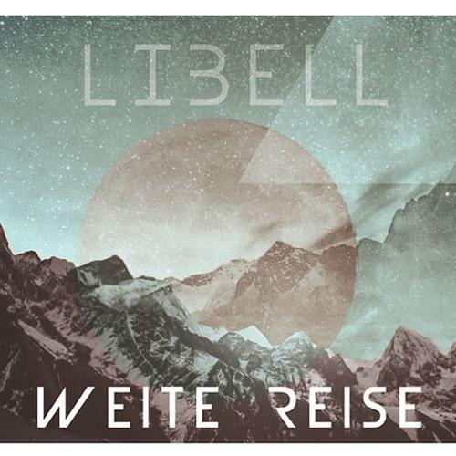 Weite Reise (Radio Edit)