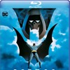 Confirmed Epic Podcast #70: Batman Mask of the Phantasm Blu-Ray & SDCC 17