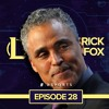 theScore esports Podcast ep. 28: Echo Fox owner Rick Fox