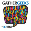 GatherGeeks Special Report: The Art of Statement Events