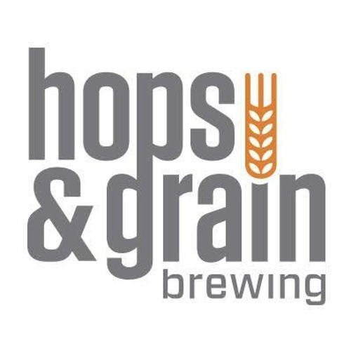 Hops and Grain: Interview with Founder Josh Hare