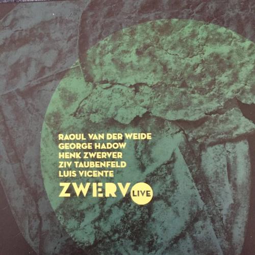 Bay State - Zwerv Live