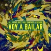 Rolf Sanchez & Redone - Voy A Bailar Ft. Ali B & Boef (OFFICIAL SONG)