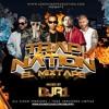 Trap Nation El Mixtape Mixed By DjR1 Lmp