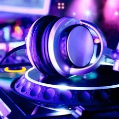 Demo Pack Julio 2017 DJStuart Beat
