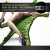 LAY027 : Phutek & Silhouett3 - Skin On Skin (Original Mix)