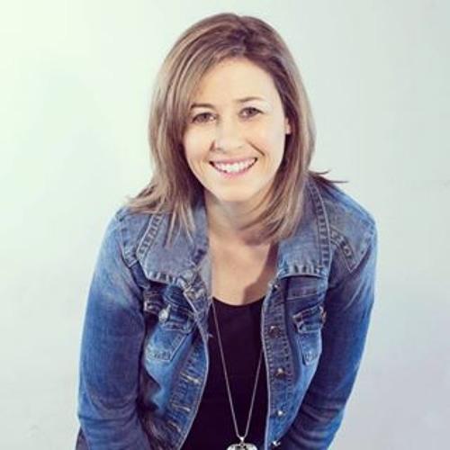 Danni talks with Shauna Gallager -Take A Big Breath Childrens Book On Anxiety