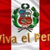 128 - DJ HARRYFLOW FT J BALBIN Mi Gente (Viva El PerU)