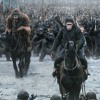 Grapevine Movie Reviews - War For The Planet Of The Apes