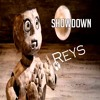 Showdown ((Reys PVT)) FREEE DOWNLOAD / DESCARGA GRATIS