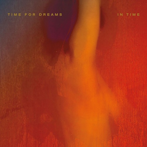 Time For Dreams - Move It