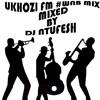 Ukhozi FM #WNB Mix