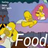 Team 12: Food - ho0zy (prod. Jesse & MC Jersh)