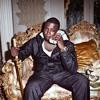 Submerged Gucci Mane X Offset Met Gala Type Beat Prod By Yjiii Mp3