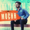 Muchh | Rohit Gill | FLAG Records | 2017