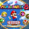 How To Play Minigames - Mario Party 8