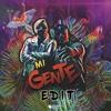 Mi Gente (Edit) FREE DOWNLOAD