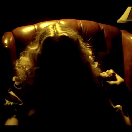 Lady Vampire (96KHz/24-bit)