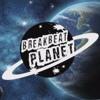 CleanBandit & Zara Larsson - Symphony(RamaTuka & Jhopa Remix)[Breakbeat Planet Exclusive]