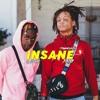 Trippie Redd - InsaneXoXo (ft. Zay Hilfigerrr)