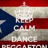 Romeo Santos,Nicky Jam,Daddy Yankee,Cnco Y Yandel,Divan,Tomas,Neka One,Yandel - Remix 2017