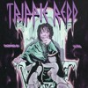Trippie Redd ft. Tekashi69 - POLES1469 (CHOPPED AND SCREWED)