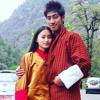 Zhama Tshu By Phub Zam & kinzang Dorji