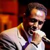 Dawit Mellesse - Alchalkum