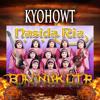 Nasida Ria - Bom Nuklir (Kyohowt Flip)