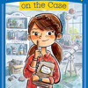 Ada Lace, On the Case by Emily Calandrelli, read by Emily Calandrelli