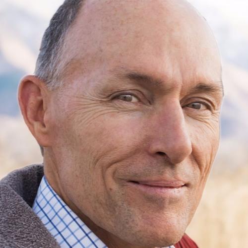 Craig Israelsen - Portfolio Design And Retirement Income