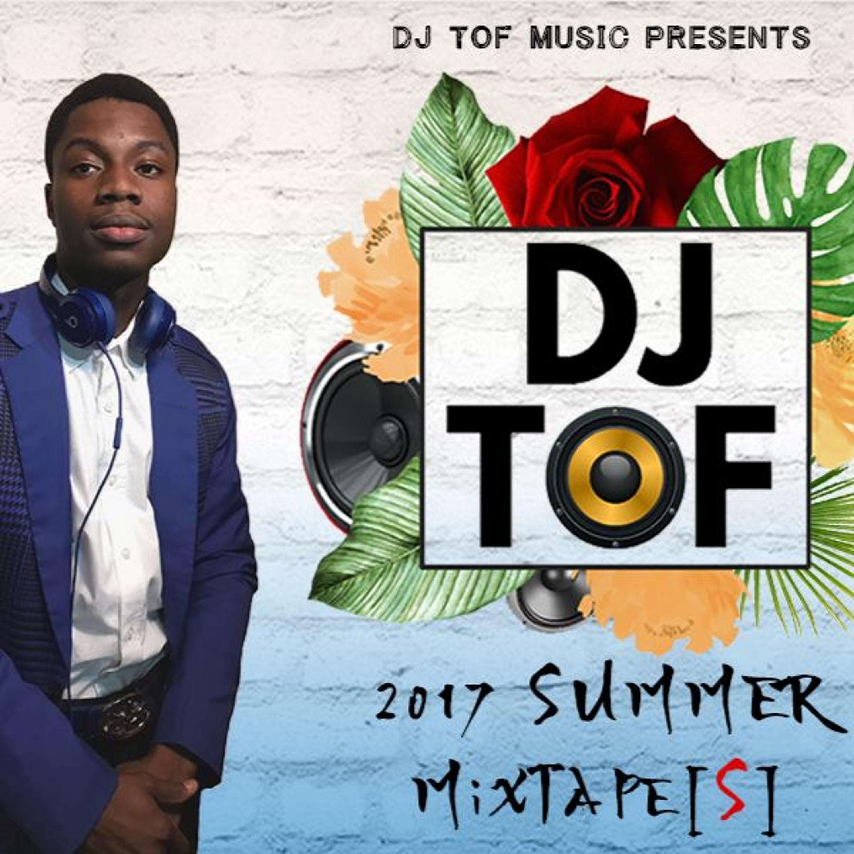 Dancehall Party Mix 2017 2018 Vybz Kartel Alkaline Mavado Aidonia Popcaan More Dj Tof Music Podcast Podtail