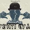 Showboy Yenti Gyae Prod By Kaks Mp3