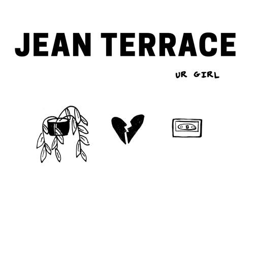 Jean Terrace