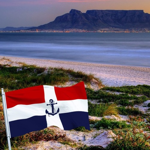 A Case for Cape Independence