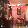 Sandrino - Keinemusik Radio Show 2017-07-28 Artwork