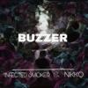 Buzzer (Free Download)