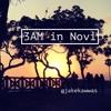 3AM in Novi