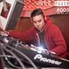 OFTK RADIO SHOW #005 [FREE DOWNLOAD]